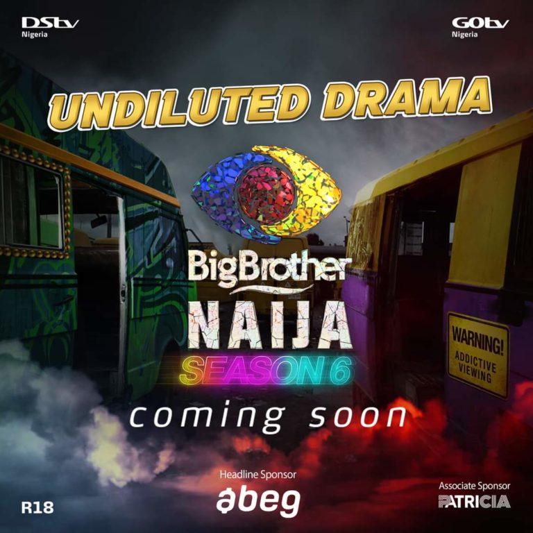 Big Brother Nigeria Team Pens Lovely Letter To BBNaija Lockdown Housemates
